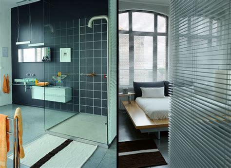 modern loft bedroom design ideas modern bathroom and bedroom loft design ideas interior