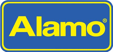 Car Types Alamo by Alamo Rent A Car