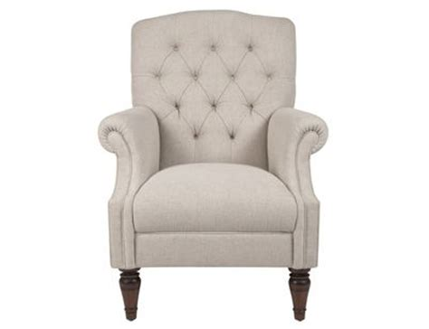 laura ashley armchair 20 best images about armchairs on pinterest shops