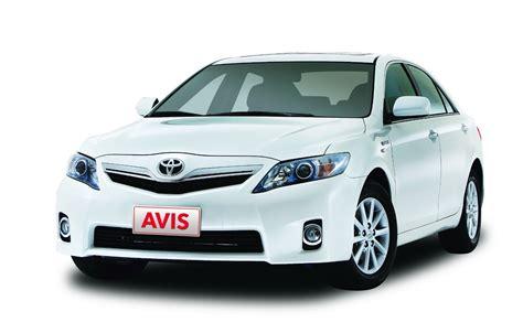 Car Rental Types Avis by Car Rental 25 Budget Upcomingcarshq