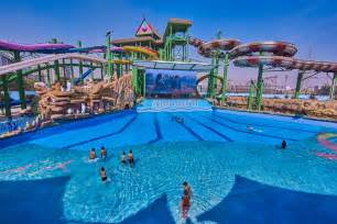 Theme Parks Near Amaazia Amusement Park Surat What To Before You