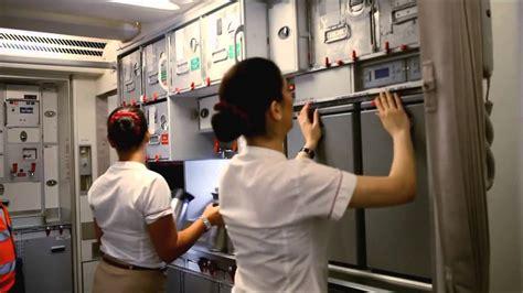 Emirates Careers Cabin Crew Philippines by Emirates Airline Cabin Crew Airbus A380 Doovi