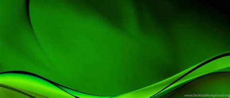 green wallpaper next green backgrounds 60b nextfinish com desktop background