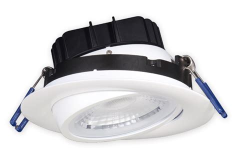 lotus led lights review gimbal recessed lights led recessed lighting