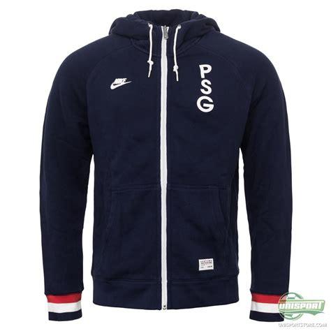 Maxy Sport Hodie nike germain hoodie covert fz midnight navy