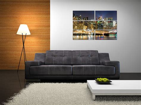living room prints canvas prints