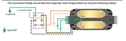 3 way 4 pole guitar wiring diagram 3 get free image about wiring diagram