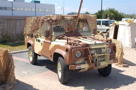 land rover camo desert camouflage land rover search defender