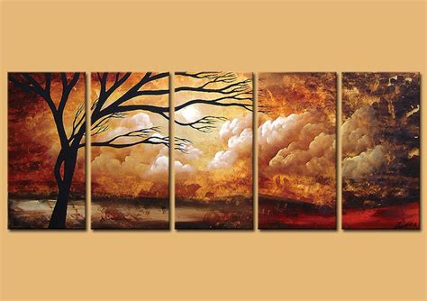 wall paintings beautiful modern wall art designs wallpapers background