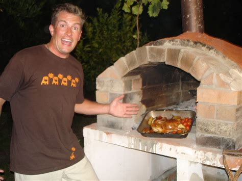 making a pizza oven backyard shapeways blog the pizza comparison or why hp 3d