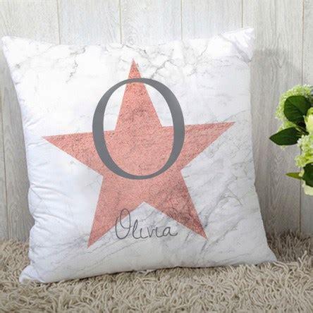 Getting Personal personalised cushions gettingpersonal co uk
