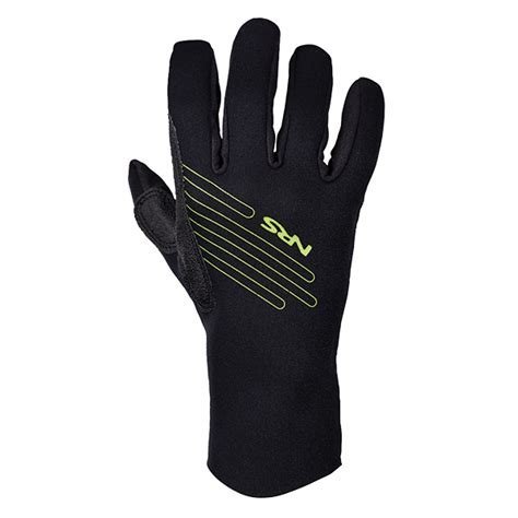 Rugged Wear Gloves by Nrs Rugged Wear Water Gloves Rescue Source
