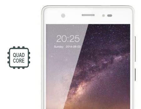 Handphone Lava Iris 820 lava iris 820 dual sim 8gb 3g wifi gold price review and buy in dubai abu dhabi and rest