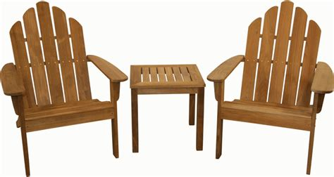 set kursi teras model pagar wibawa jepara furniture