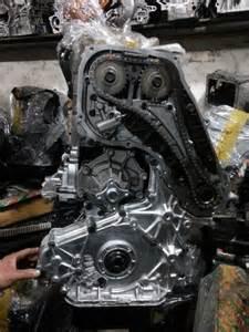 Kia 2 5 Diesel Engine 211014aa20a Remanufactured D4cb 2 5l Crdi 174hp Vgt Sub