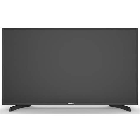 buy hisense   full hd led tv hxn