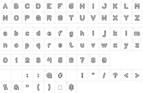 copy paste font   fonts