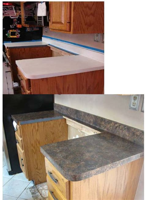 painting formica painting finish work contractor talk