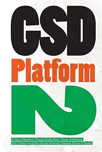 leer libro gsd platform 2 descargar libroslandia