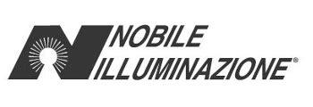 sbp illuminazione catalogo articoli di illuminazione catalogo con prezzo stock