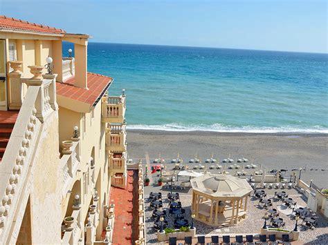 hellenia yachting giardini naxos hellenia hotel galerie hotel giardini naxos sizilien