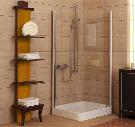 bathroom tiling design ideas of bathroom tile 15 inspiring design ideas design room in bathroom