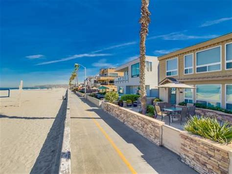 beach house rentals california ocean beach vacation rentals san diego ca california beaches