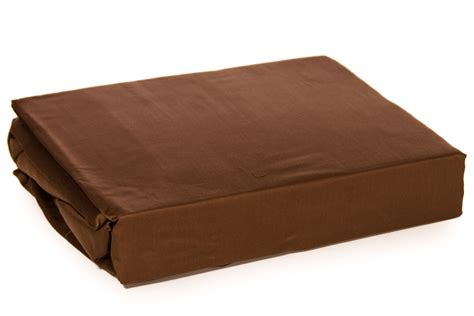 buy bamboo sheets online on sale 320 thread count buy bamboo sheets online on sale 320 thread count
