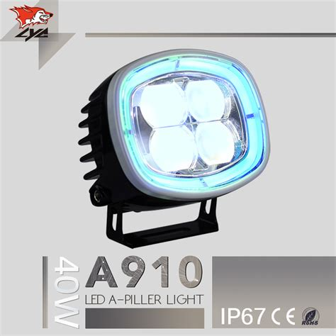 12 volt led tractor lights online get cheap 12 volt led flood light aliexpress com