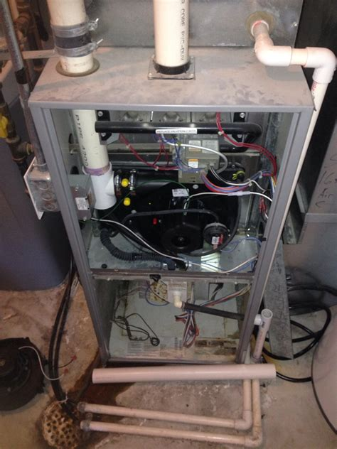 tempstar blower motor capacitor real time service area for rol air heating air conditioning otsego mn