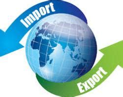 Mba In Import Export In India by Mba In Export And Import Management Distance Education