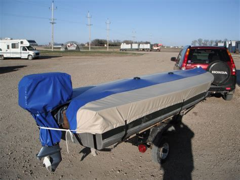 boat tarps boat tarps winkler covers containment