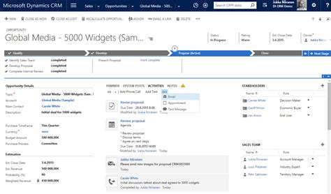 layout xml in ms crm 2015 crm 2015 archives surviving crm