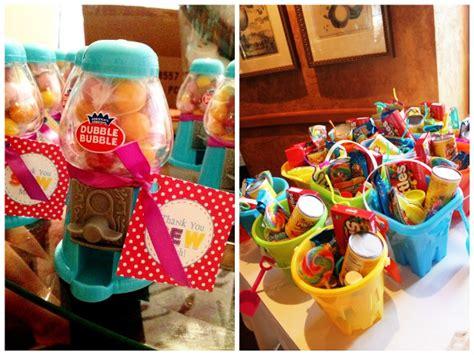 Lalaloopsy Giveaways - francheska s lalaloopsy themed party 4th birthday party doll manila