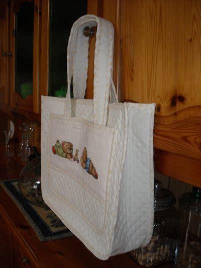 borsa porta oggetti porta pannolini porta accessori