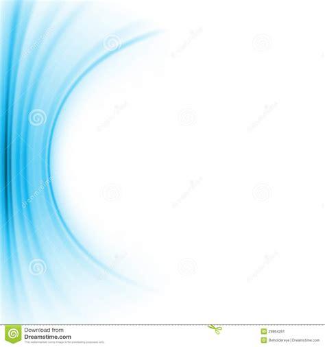 imagenes abstractas en azul fondos azules abstractos impresionantes eps 8 imagen de