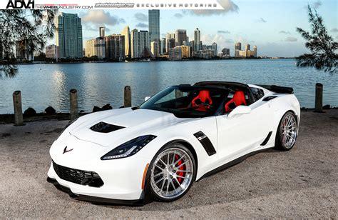 corvette wheels chevrolet corvette c7 z06 adv7 0 track spec sl forged wheels