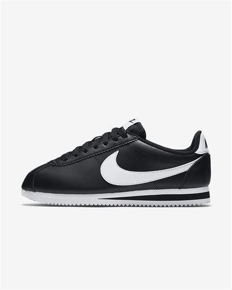 Nike Cortes For 3 nike classic cortez s shoe nike gb