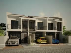 house design builder philippines modern zen house design cm builders