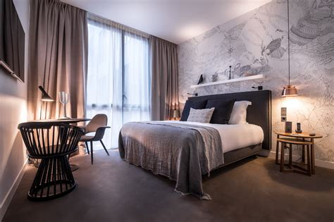 agréable Chambre Design De Luxe #1: 1147491.jpg
