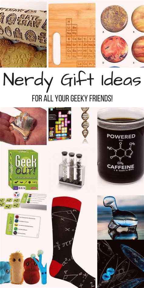 christmas gifts 2018 nerd best 17 science nerdy gift ideas images on presents nerdy and gifts