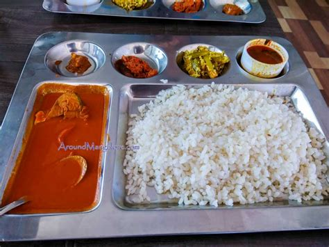 multi cuisine garden multi cuisine restaurant adyar around