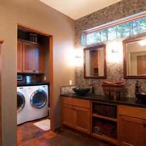 Laundry Room Bathroom Ideas Walk In Closet Design Ideas Bathroom Laundry Room Combo Ideas Bath And Laundry Room Combination