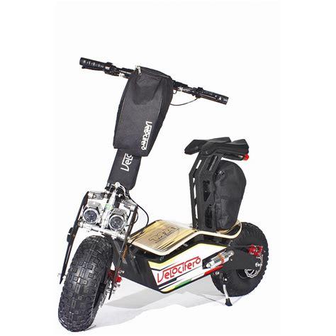 Gebrauchte E Roller Kaufen by Mad 500 W E Roller E Bike Strassenzulassung G 252 Nstig Online