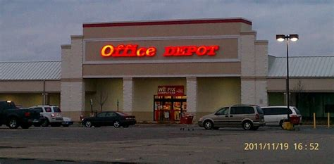 office depot in livonia office depot 29320 plymouth rd