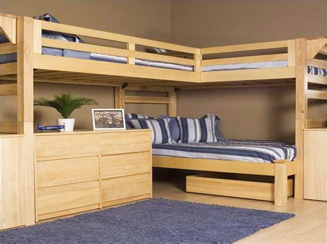 build a bedroom online building loft ideas how to build a loft bed with desk