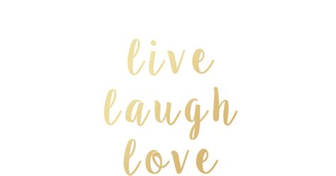 iphone  android wallpapers  laugh love iphone