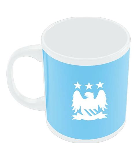 design coffee mug online india posterguy manchester city silhouette graphic design coffee