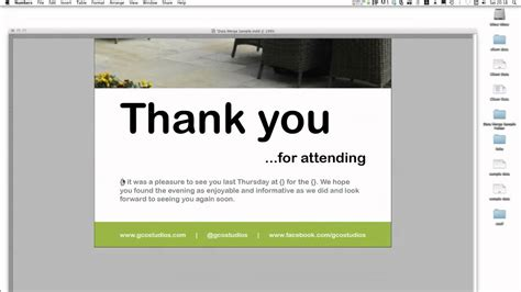 indesign tutorial advanced indesign cs5 secrets to rules and guides