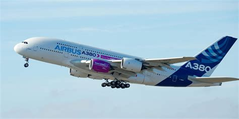 airbus a380 engines rolls royce rolls royce says progress with new trent for a350